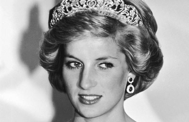 Названо имя самой красивой женщины в королевской семье