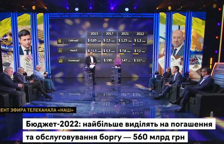 Эксперт: Украина ориентируется на Запад, но реальной выгоды от стремлений в НАТО и ЕС пока нет
