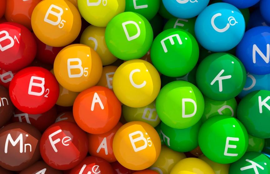 Витамин С не поможет от простуды! Развенчиваем 6 распространенных мифов о витаминах