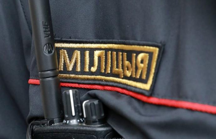 Две пожилые женщины пропали в Могилевской области