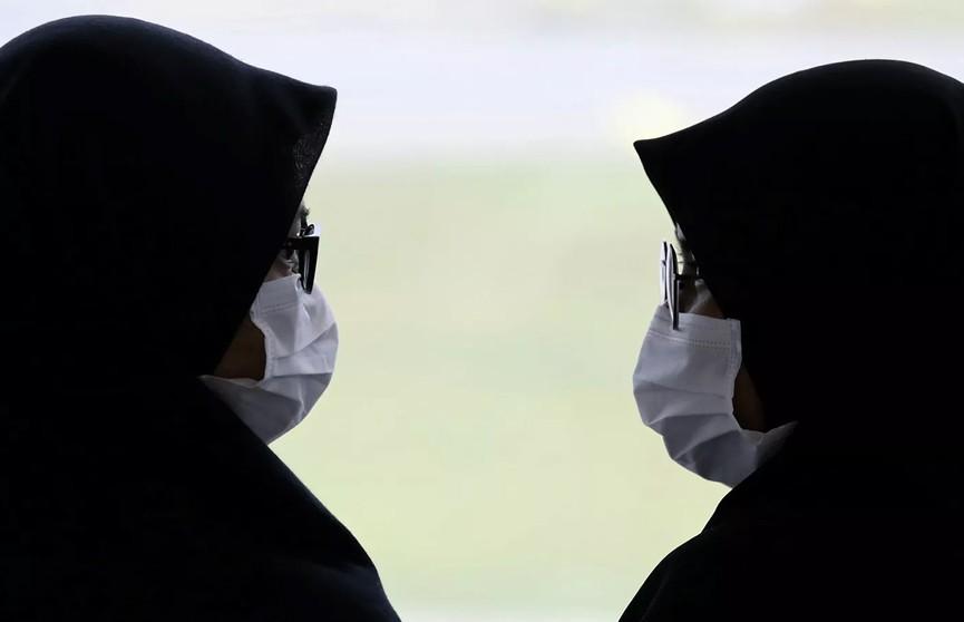 Казнь за сокрытие заражения коронавирусом введут в Китае