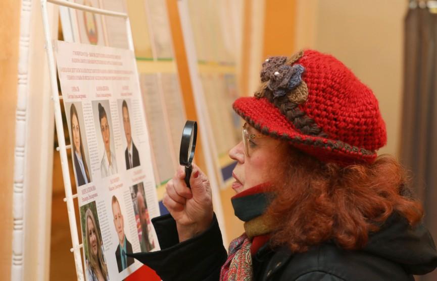 Фейковые или настоящие: какие цели преследовали кандидаты в белорусский парламент?