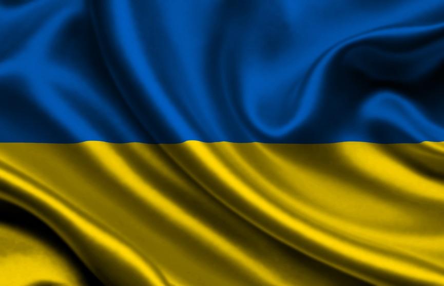Украина перед выбором: помириться с Россией или разрушить себя. Мнение