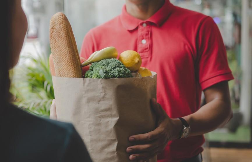7 продуктов, на которых ни в коем случае нельзя экономить!