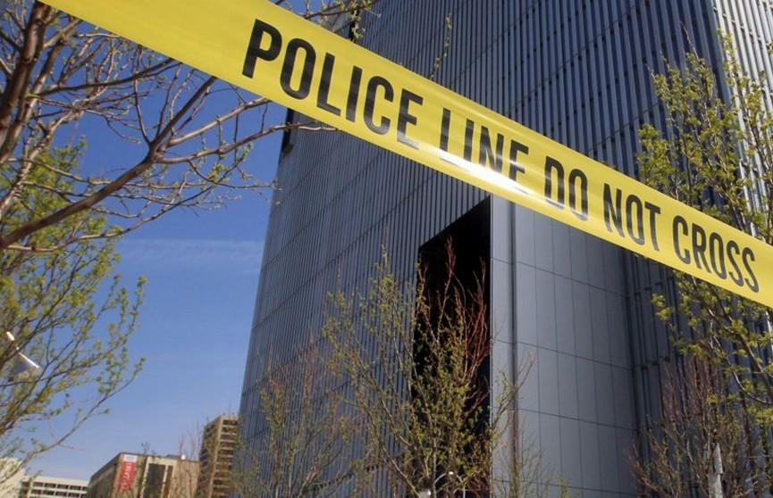 10 подростков получили ранения во время стрельбы на стадионе в Алабаме