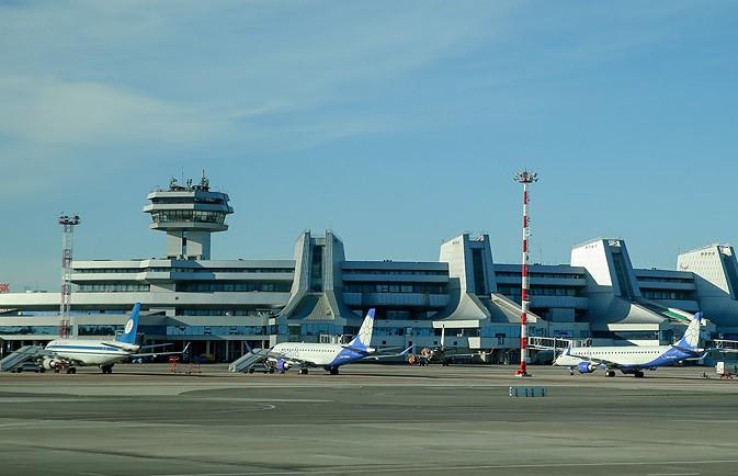 «Белавиа» продлила приостановку рейсов в Россию до 14 августа