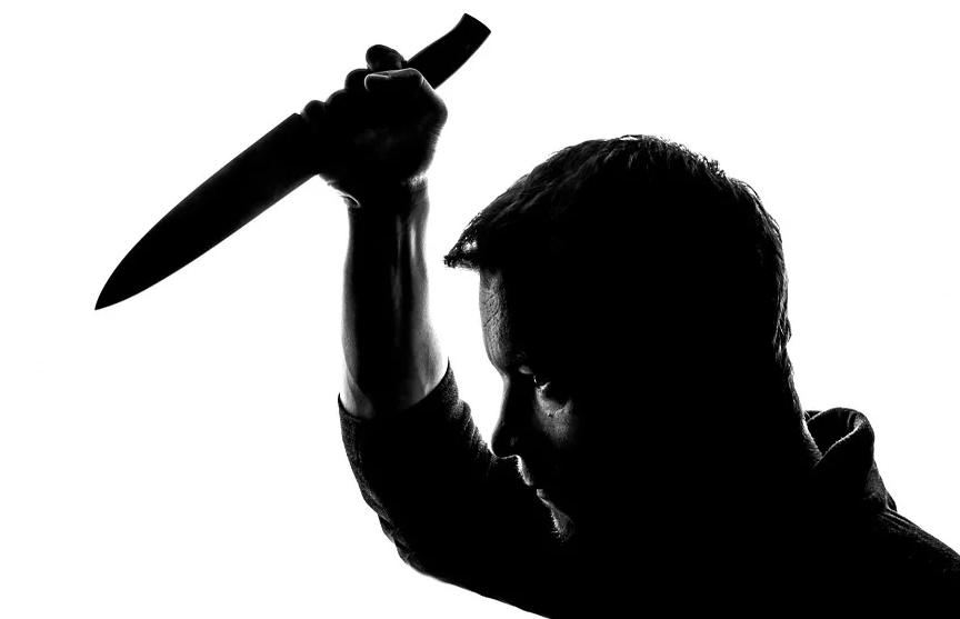 Женщина заставила мужа и любовника драться за нее насмерть