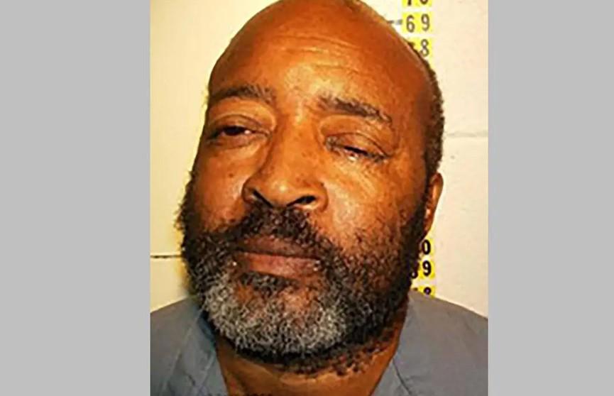 Просидевшего 38 лет в камере смертников преступника передумали казнить