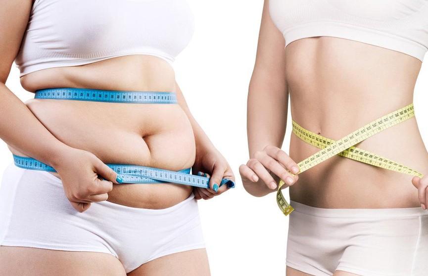 Доктор Мясников раскрыл секреты правильного похудения без диет