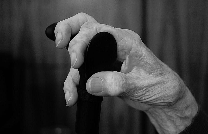 В России пенсионерка грозилась устроить взрыв в доме, если ей не включат отопление