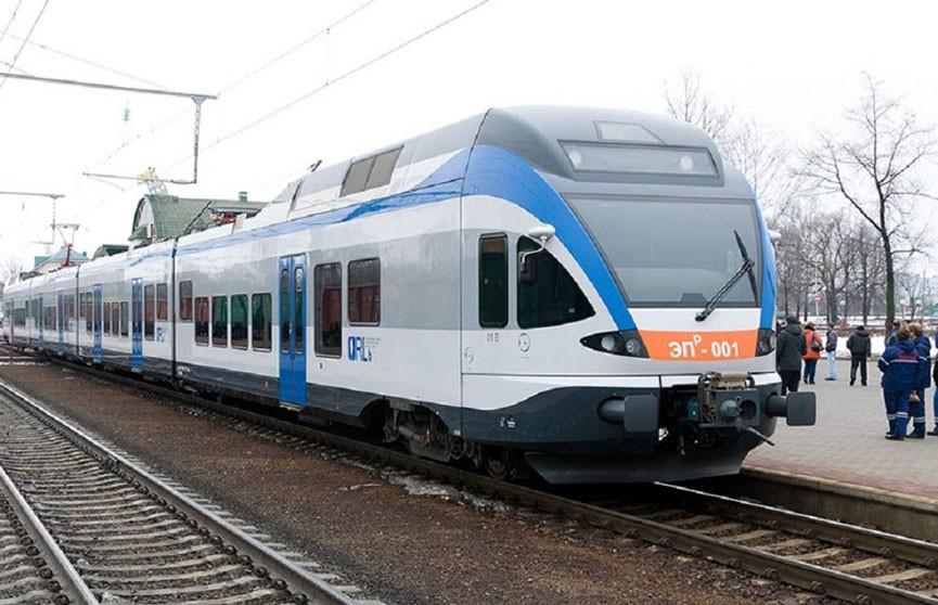 БЖД запустит на праздники более 80 дополнительных поездов