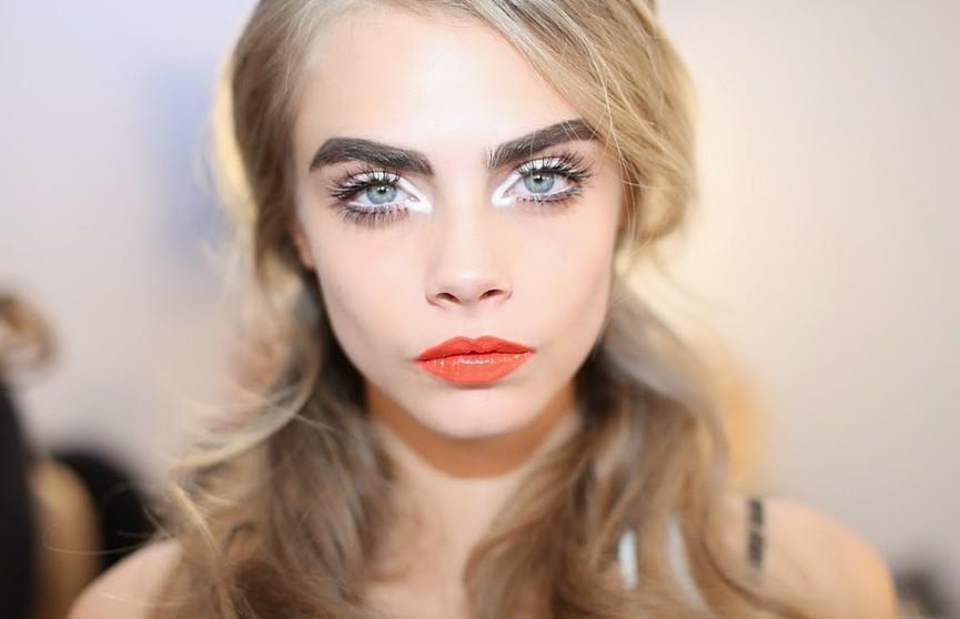 Только не это! 7 приёмов в макияже, которые не нравятся мужчинам