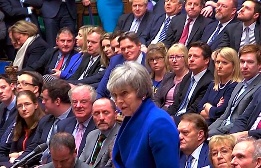 Brexit: Дублин не будет вести двусторонние переговоры с Лондоном