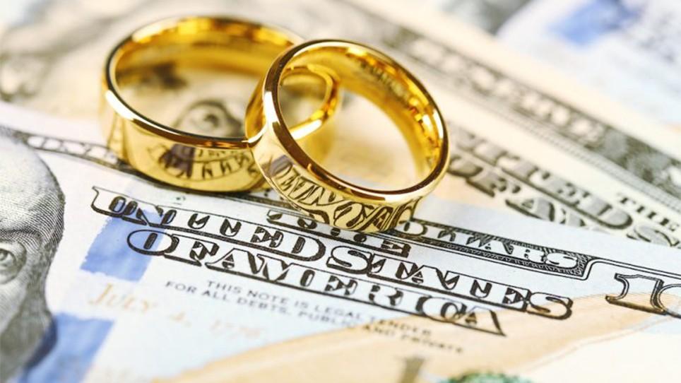 Жительница Вилейки перечислила брачному аферисту около 1000 долларов