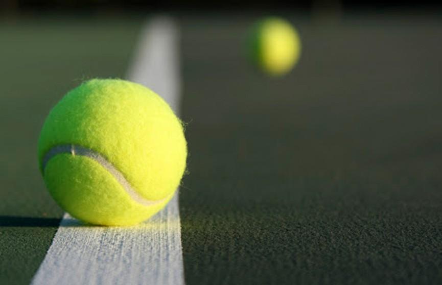 Илья Ивашко не сумел пробиться в полуфинал теннисного турнира в Пуне