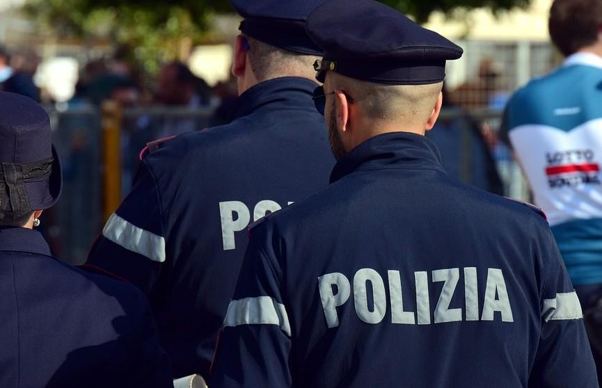 Итальянец два года прятал тело матери ради пенсии