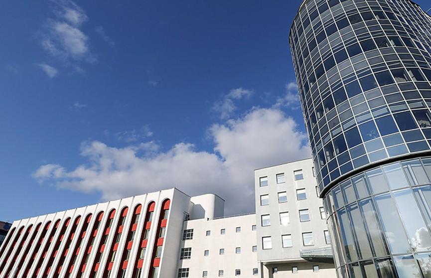 Игорь Макар предлагал сливать властям Беларуси сведения за вознаграждение – МИД опубликовал аудиозапись
