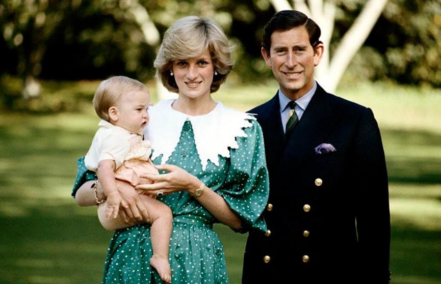 «Королева людских сердец»: принцесса Диана и ее стиль в одежде