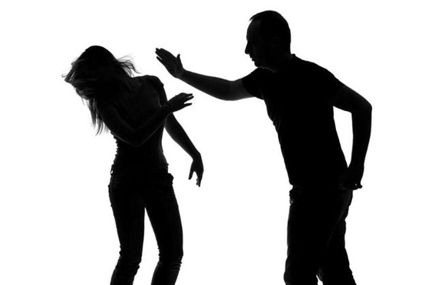 Рост случаев домашнего насилия наблюдается в Беларуси