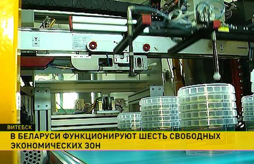 Взрыв на шахте в Ростовской области: есть погибший