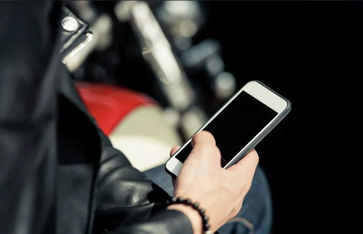 Эксперт рассказал, как повысить качество работы смартфона