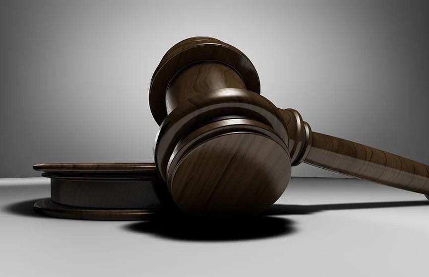 Брестчанин осужден на 18 лет за убийство бабушки