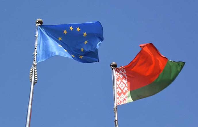 Соглашение об упрощении выдачи виз и соглашение о реадмиссии между Беларусью и ЕС 1 июля вступило в силу.
