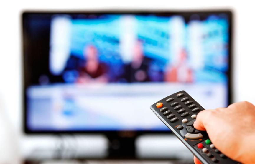 «Телевизионный рекламный альянс» сформировал тарифы и приступает к заключению контрактов на 2020 год