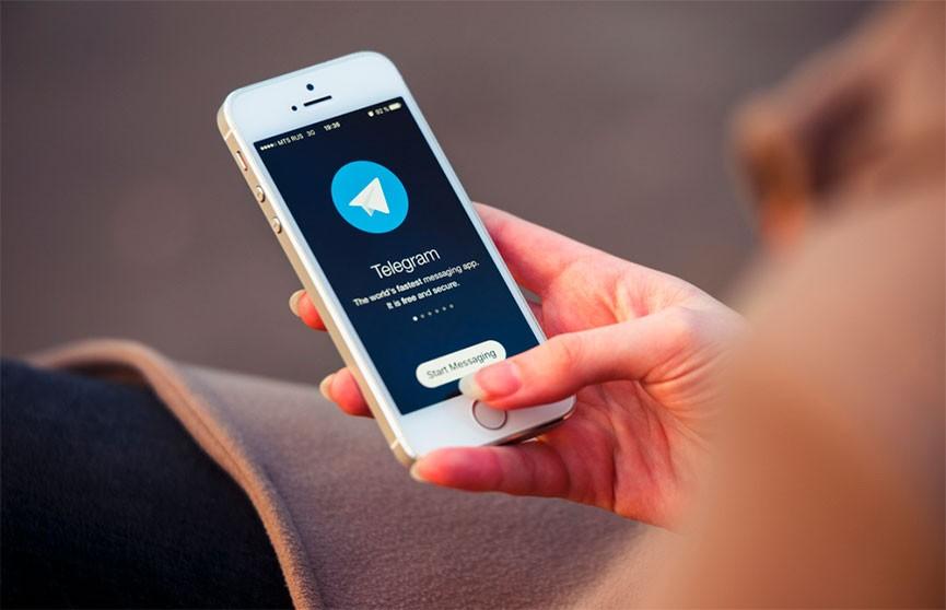 В Лиде задержан электромонтер, создавший в Telegram «доску позора» для силовиков