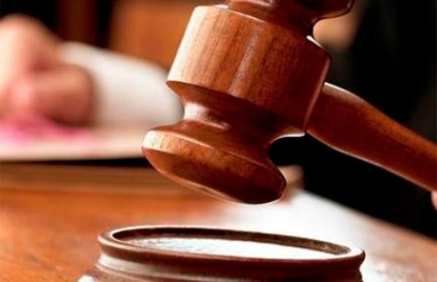 Педофил из Берёзовского района осуждён на 15 лет лишения свободы