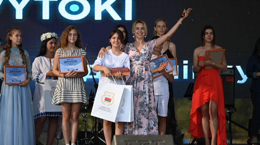Фестиваль «Вытокі» пройдет в Бобруйске с 15 по 17 июля. Вот что будет в программе