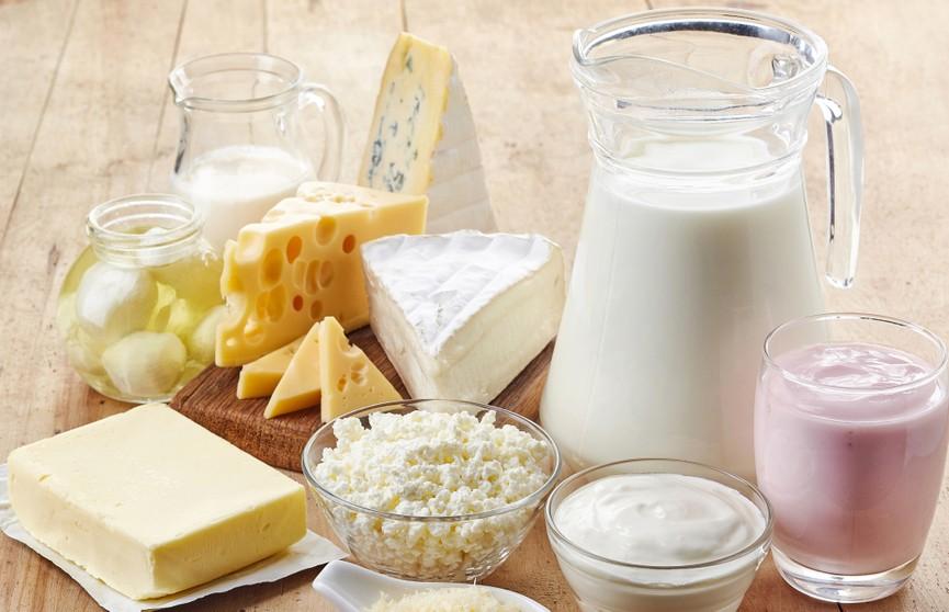 Кому стоит отказаться от кисломолочных продуктов? Посмотрите, может, и вы в этом списке!