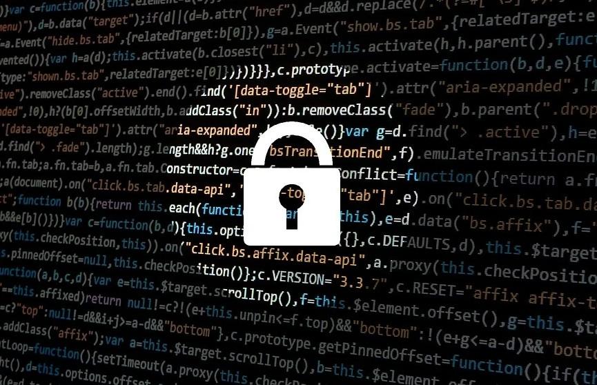 СМИ: кибератакам в этом году подверглись более 1 тыс. крупных компаний мира