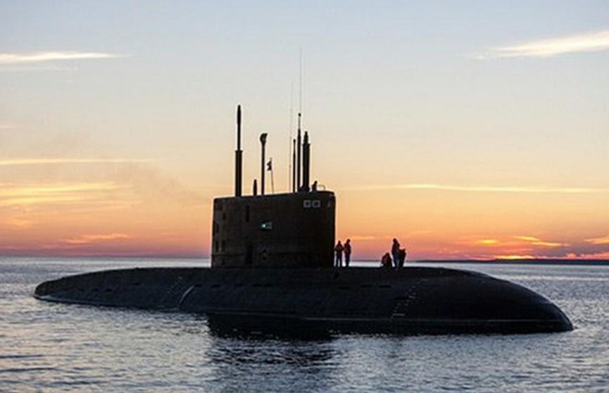 Аргентина не будет выплачивать вознаграждение за информацию об исчезнувшей субмарине