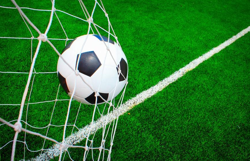 Футболистки «Минска» на выезде проиграли «Барселоне» в 1/8 финала Лиги чемпионов
