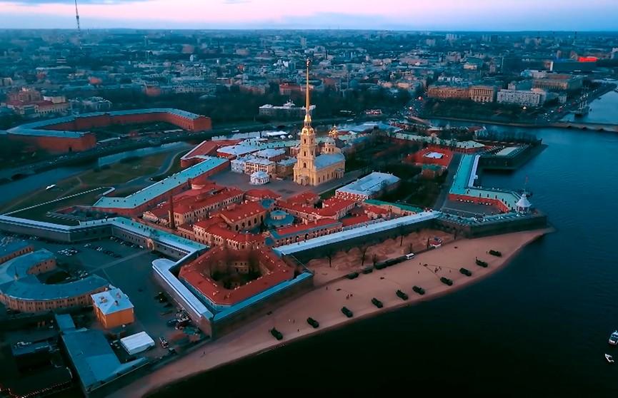 Александр Лукашенко совершит рабочий визит в Россию