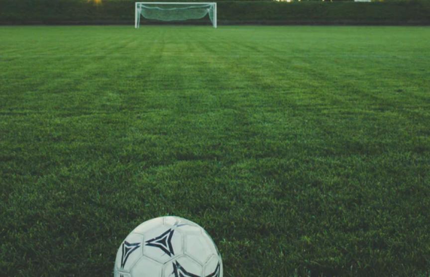 Российские футболисты делали ставки на игры своей команды