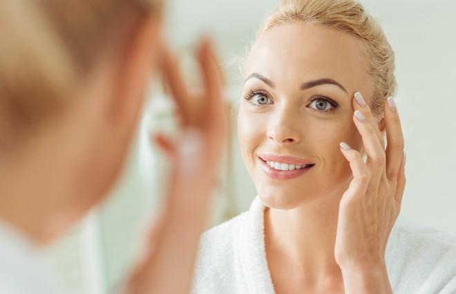 Продукты, которые помогут вашей коже сиять и наполнят её энергией