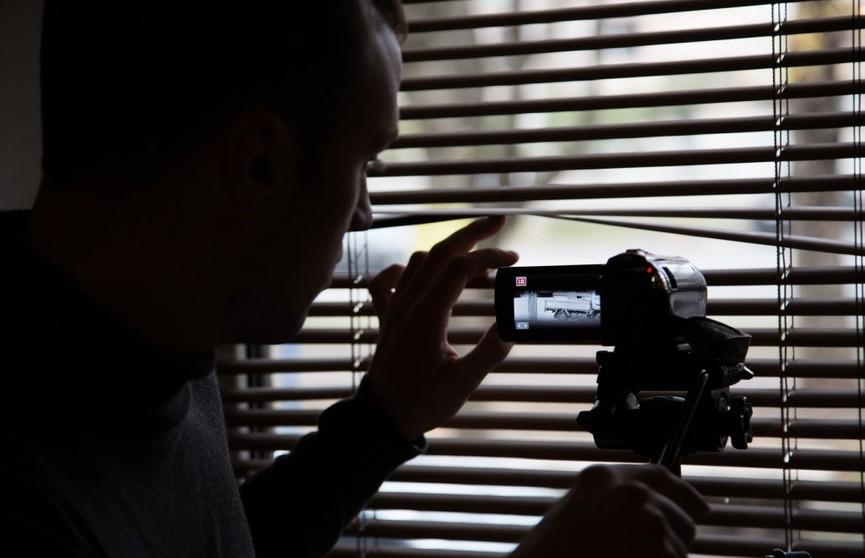 Немецкие компании нанимают детективов для слежки за сотрудниками на удаленке