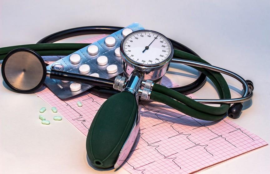 Кардиолог рассказал, что чувствуют пациенты на грани инфаркта