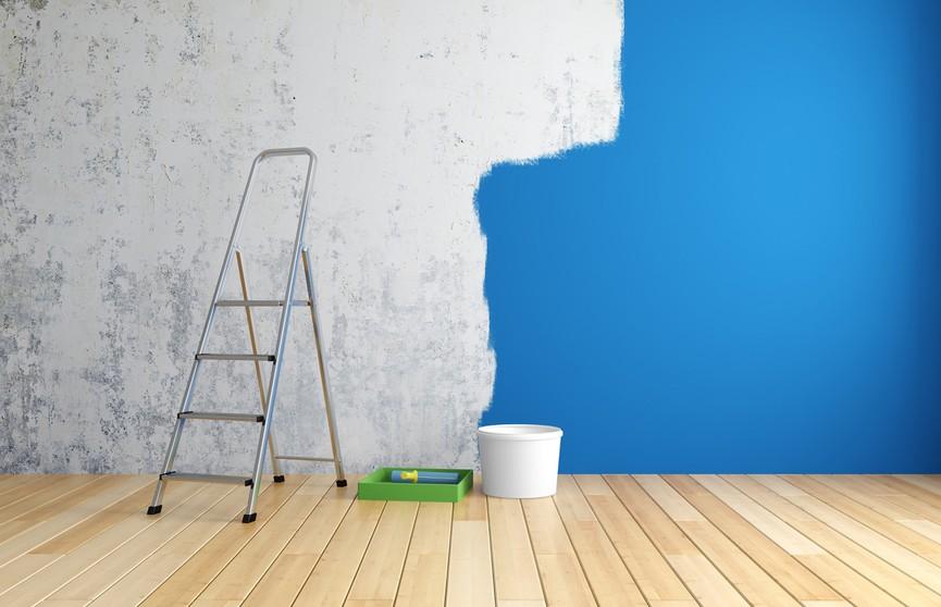 Это неизбежно ведет к незапланированным тратам! 5 вещей в доме, на которых не стоит экономить!