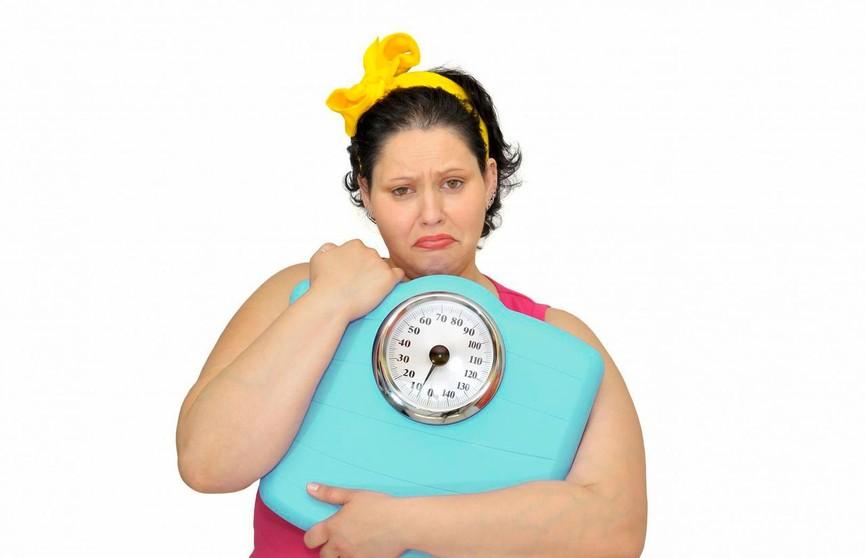 Диетолог назвала неожиданное средство в борьбе с лишним весом