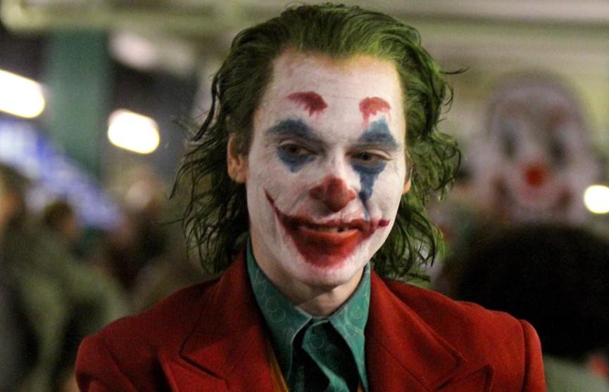 «Джокер» признали самым кассовым фильмом с рейтингом R в истории