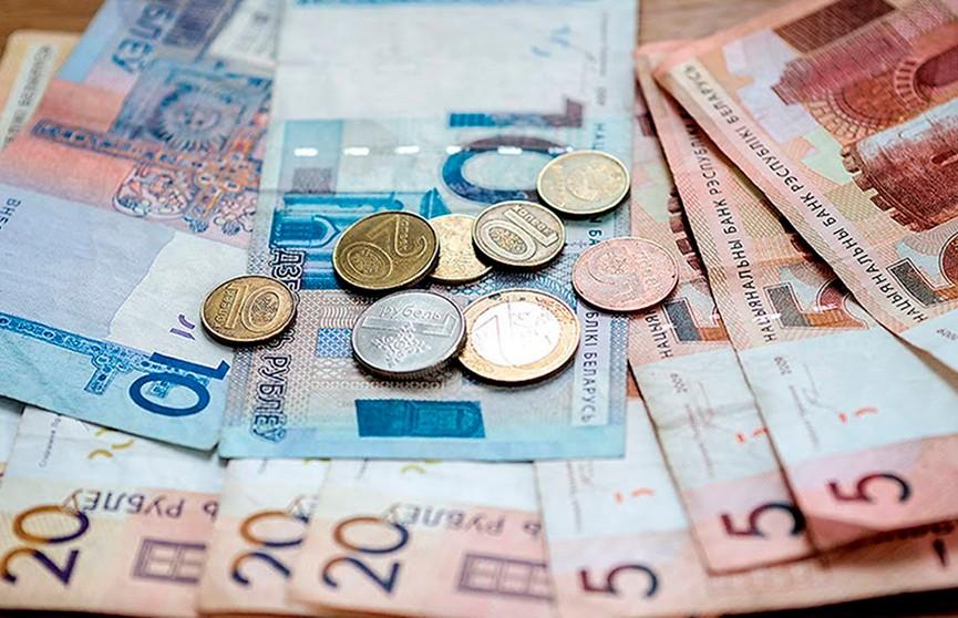 Антирекорд доллара и укрепление рубля