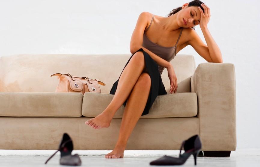Эти ежедневные привычки губят женское здоровье, обратите внимание!