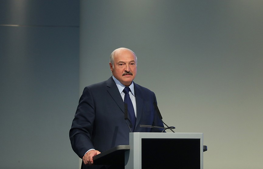 Лукашенко – европейскому бизнесу: Приходите, будем работать!