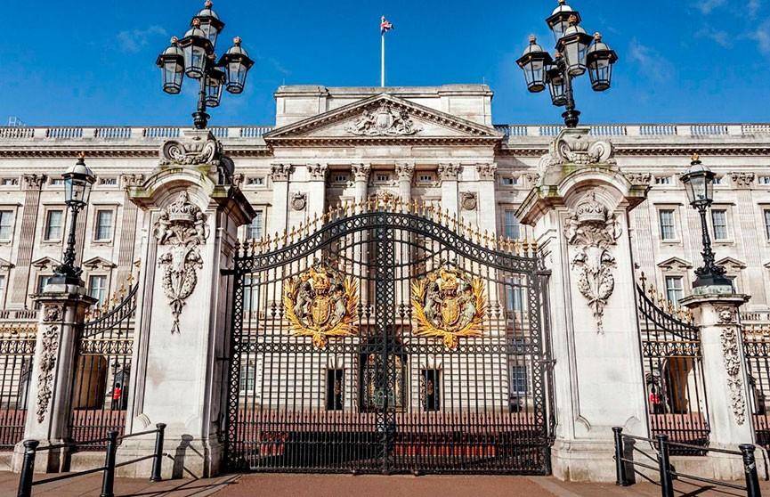 Елизавета II подписала закон о Brexit