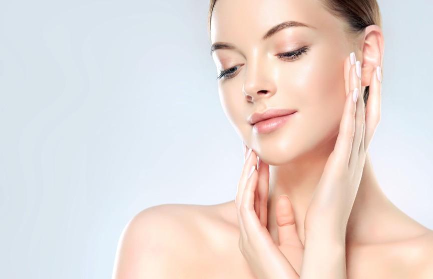 Забудьте о косметике: 5 правил, чтобы выглядеть идеально даже без макияжа