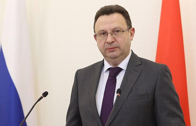 Министр здравоохранения: ситуация с COVID-19 в Беларуси стабилизировалась