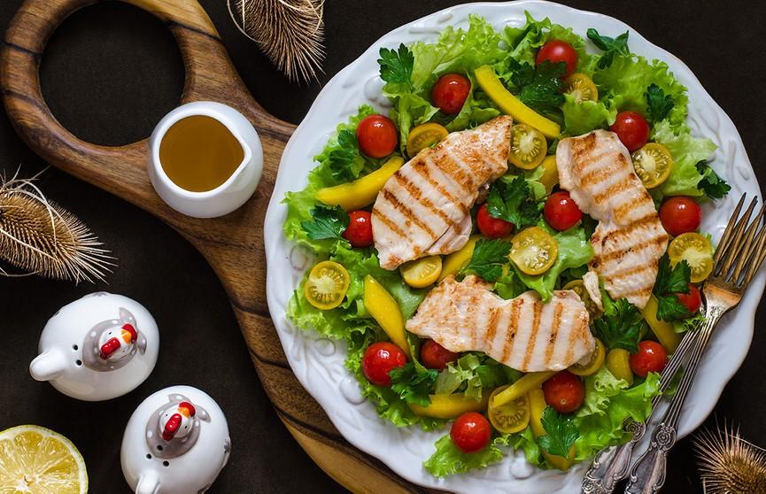 Вы будете удивлены: врачи рассказали, какие овощи нельзя есть на ужин